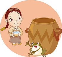 kongji-and-patzzi-tradtional-korean-story.jpg