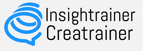 insightrainer logo.png