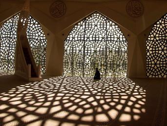 [Extrait] Abu 'l-Qasim al-Qushayri - De l'Unicité Divine (at-tawhid)