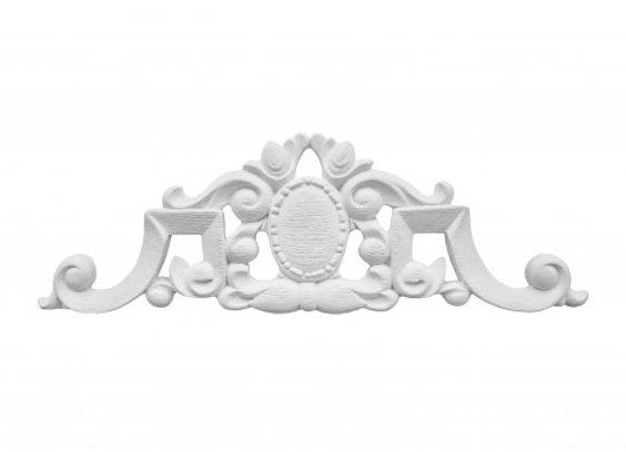 Ornament Z500
