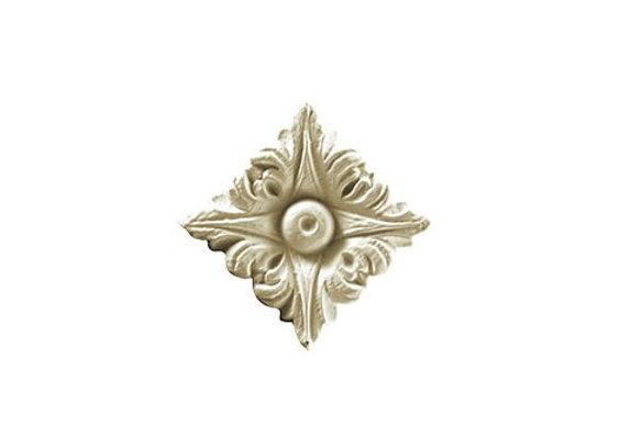 Ornament A602