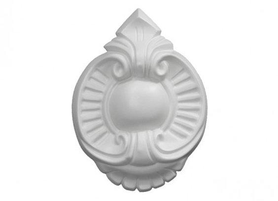 Ornament A684