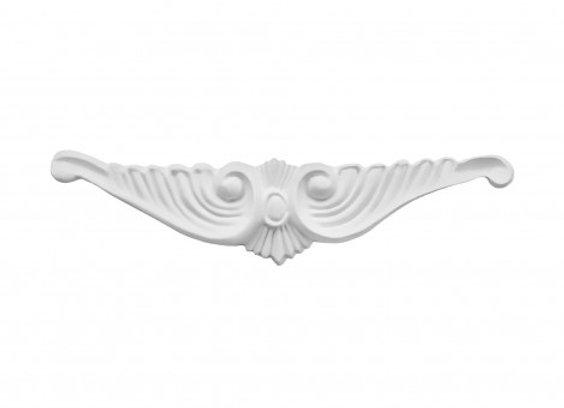 Ornament A357
