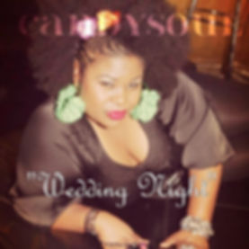 wedding night, candysoul, download, music, wedding music, cdbaby