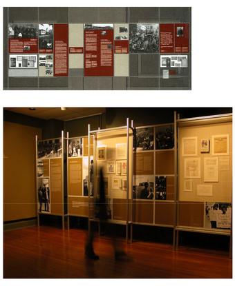 Black History Museum of Virginia, Richmond, Va