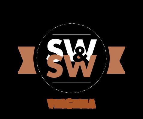 Swill & Swine, Culpeper, Va