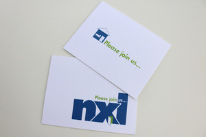 NXL Construction Services, Inc., Richmond, Va