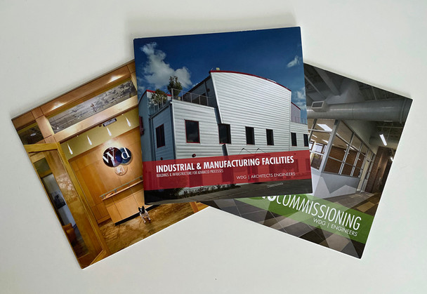 Architectural Firm, New Orleans