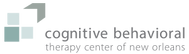 cbtnola-logo-web.png