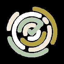 GCEval_Logos_LogoMark1-05.png