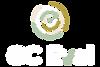 GCEval_Logo_for_dark_back-03.png