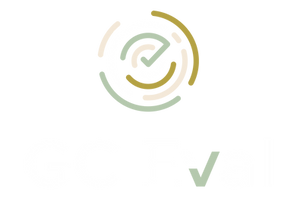 GCEval_Logo_for_dark_back-03.png