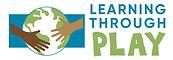 Learning Through Play logo horiz-01.jpg