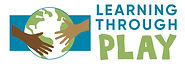 Learning Through Play logo horiz-01.jpg