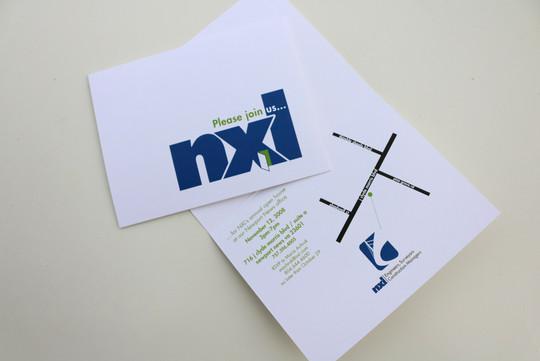 NXL Construction Services, Inc., Richmond, Va