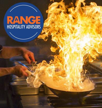 RANGE Hospitality Advisors, New Orleans