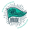 OffbeatBride Logo.png