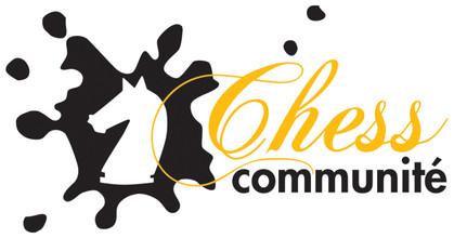 Chess Communite