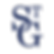 St George logo.png