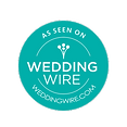 Emily Frock Design on Wedding Wire