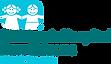 CHNOLA logo.png