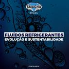 Fluidos Refrigerantes - Protocolo de Montreal e Emenda de Kigali