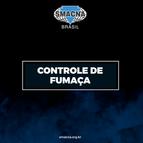 Soluções de HVAC Aplicadas ao Controle de Fumaça