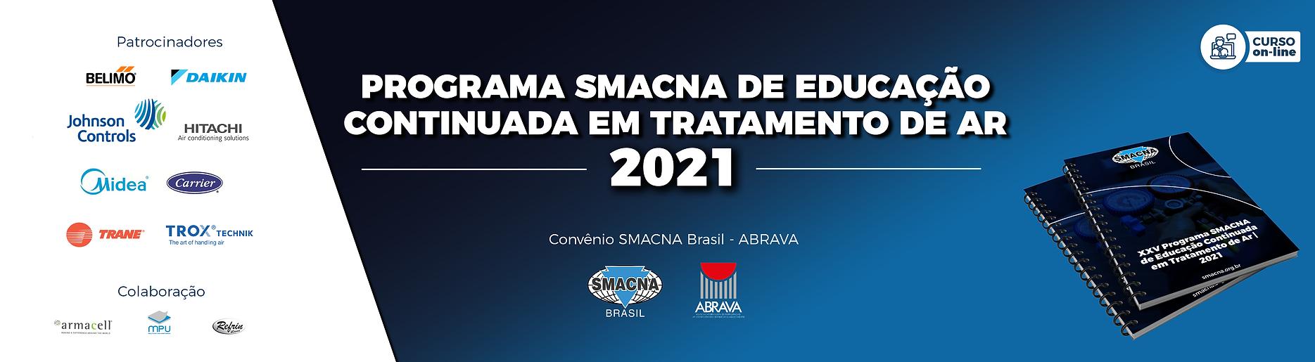 smacna-curso-banner-site-6.png