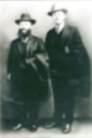 rosenblatt, malavsky, yosselle, joseph rosenblatt, samuel malavsky