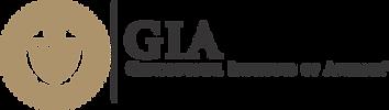 gia-logo-png-3.png