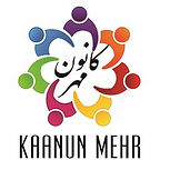 Kaanun Logo.jpg
