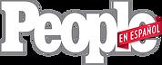 People en Español logo