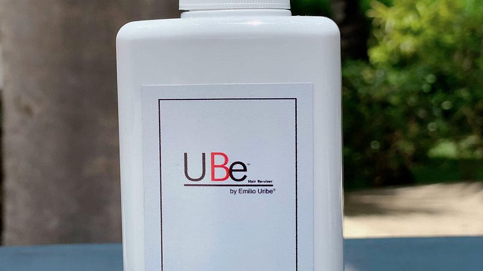 Champú UBe Hair Re-Viver