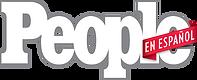 pesp logo.png