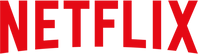 640px-Logo_Netflix.png