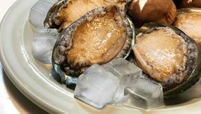 7월의 해양수산 어벤져스: 전복