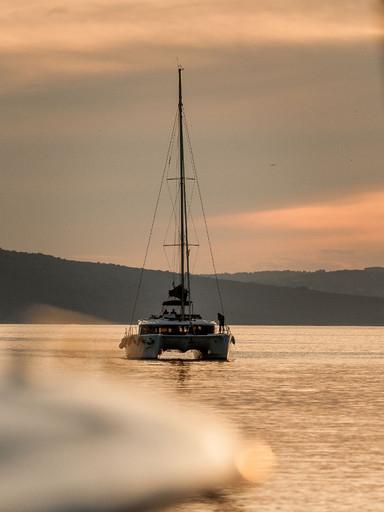 Sailing Week 2019