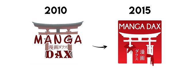 MANGA DAX_5.jpg