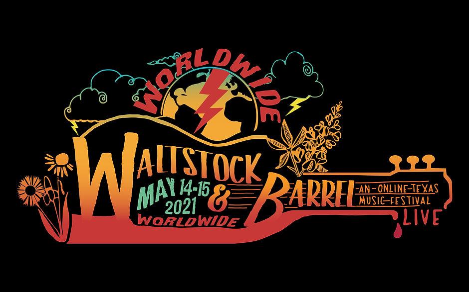 WaltstockonBlack-04.jpg