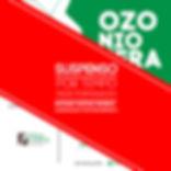Instagram---LT---CURSO-OZONIOTERAPIA---1
