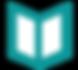 icones---pag-cursos.png