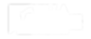 logo site - branco full.png