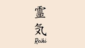 Reiki Explained