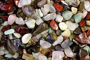 a-selection-of-our-gemstone.jpg