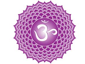 Sahasara - Crown Chakra
