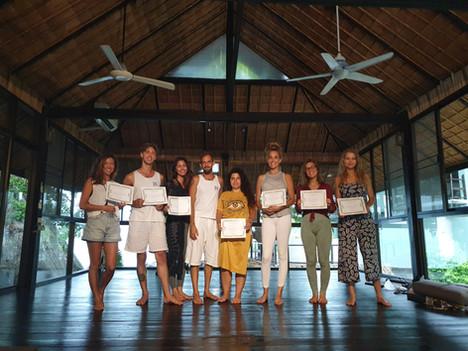 Reiki certificates cerimony.jpg