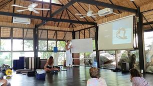 Yoga Philosophy workshop.webp