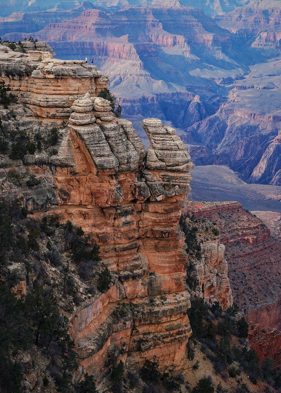 America-National-Park-Grand-Canyon.jpg