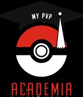 My PvP Academia