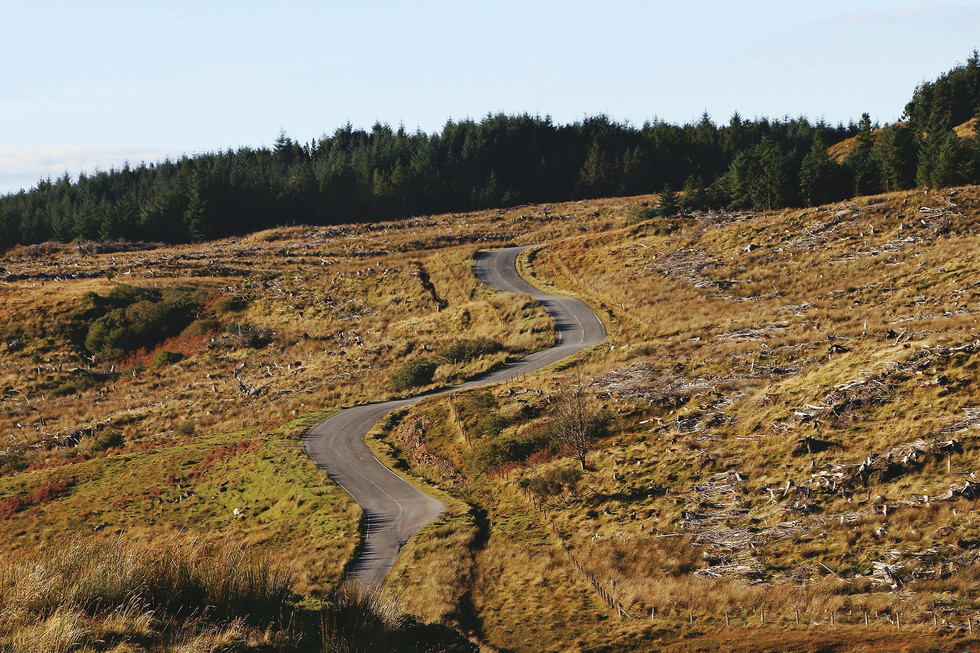 Scotland-UK-Skye-roads.jpg